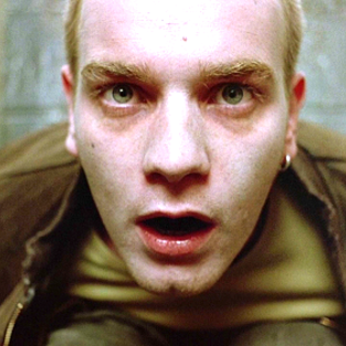 xewan-mcgregor-trainspotting.png.pagespeed.ic.POw6abLrOT