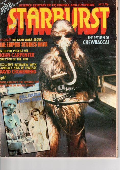 Chewbacca015