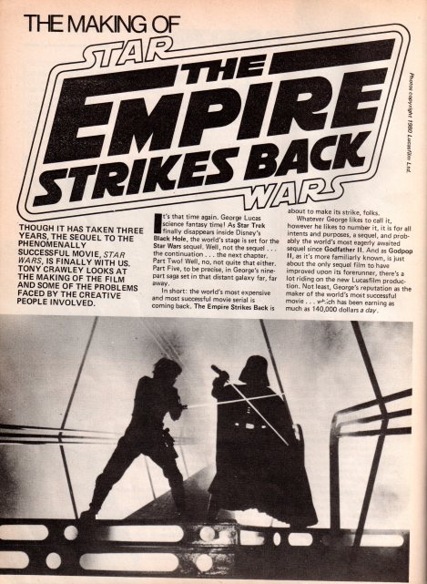 Empire Feature 1017
