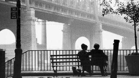 Woody-Allens-Manhattan
