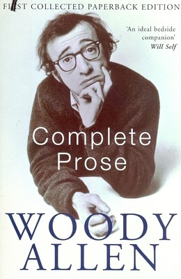 complete-prose-of-woody-allen-400x400-imadazgnx9g6keus