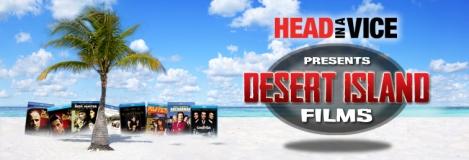 desert-island-films