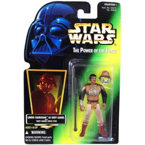 star-wars-potf2-action-figure-lando-calrissian-skiff-guard-green-card