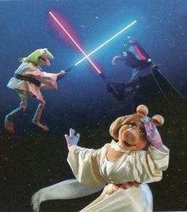Kermit Star Wars161