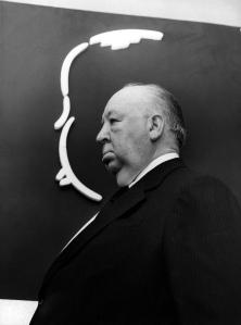 Annex - Hitchcock, Alfred_06