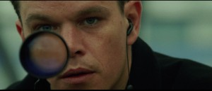 thebournesupremacy-bourne