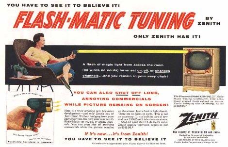 1956_zenith_remote_ad