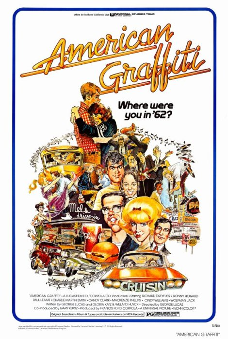 american-graffiti-movie-poster-1973-1020141490
