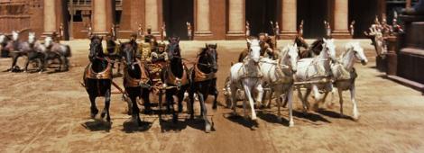 Chariot_Race_Ben-Hur