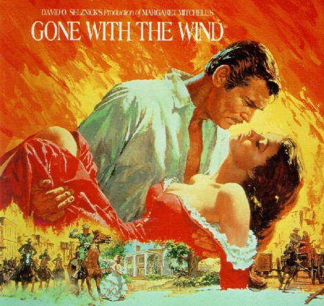 gone_with_the_wind_poster1