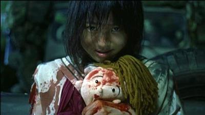 400px-Battle_Royale_(2000)_-_Home_Video_Trailer_2_for_Battle_Royal