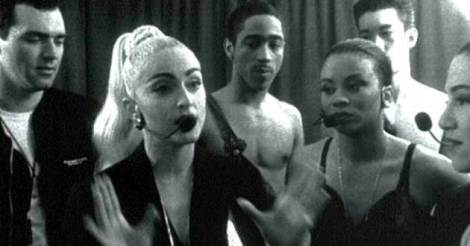 in-bed-with-madonna-1991-