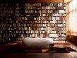 interior-awesome-interior-design-home-library-with-white-cozy-bathtub-a-collection-of-luxury-home-libraries