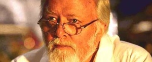 richard_attenborough_31933