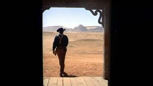 searchers-doorway