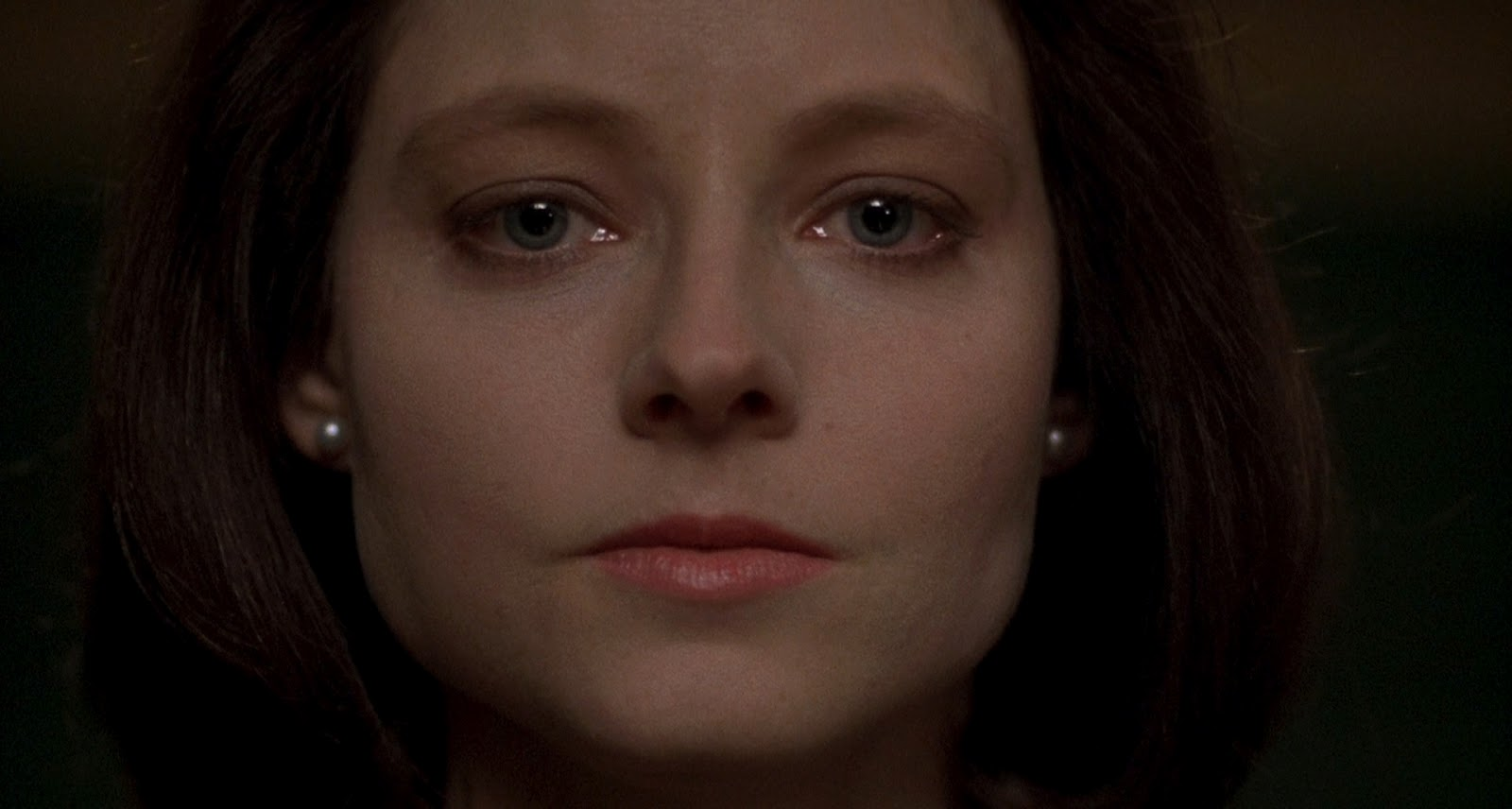 dom the silence of the lambs demme us 1991 the dirk malcolm alternative. Black Bedroom Furniture Sets. Home Design Ideas