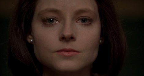 Silence of the Lambs 1